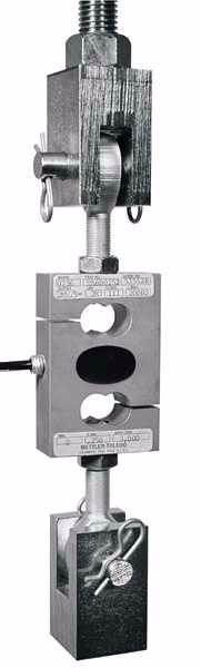 Hanging Loadcell