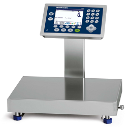 ICS689 Advanced industrial compact scale